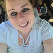 Aleesha P., Babysitter in Petoskey, MI with 10 years paid experience