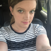 Breanna P., Babysitter in Port Huron, MI with 4 years paid experience