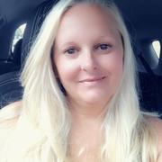 Kimberly C. - New Port Richey Nanny