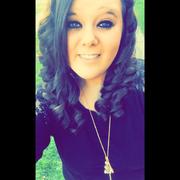 Breanna W. - Clarksburg Nanny