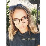 Samantha K. - Placentia Nanny