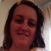 Amber H., Nanny in Layton, UT with 1 year paid experience
