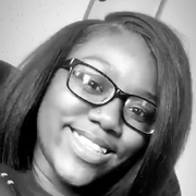 Ajonnia B., Nanny in Houston, TX with 2 years paid experience