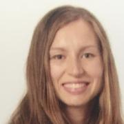 Amanda S. - Jasper Pet Care Provider