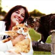 Wendy D. - White Hall Pet Care Provider