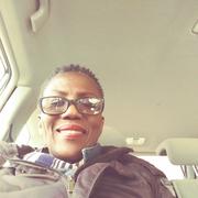Ann Marie R. - East Orange Care Companion