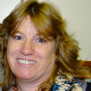 Michelle O., Care Companion in Conway, SC with 20 years paid experience