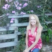 Denise W. - Vernon Hills Babysitter