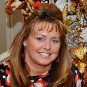 Stephanie B. - Springtown Babysitter