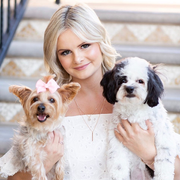 Lauren S., Pet Care Provider in El Dorado Hills, CA with 4 years paid experience