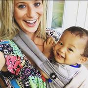 Bridget P. - Arroyo Grande Babysitter