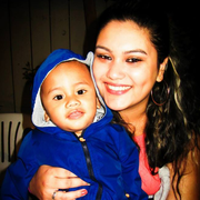 Ashley S., Nanny in San Bruno, CA with 10 years paid experience