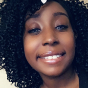Alicia R., Babysitter in Little Rock, AR with 9 years paid experience