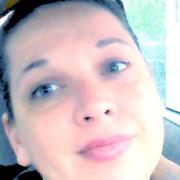 Renae T. - Sedalia Babysitter