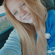 Baylee S., Babysitter in Gardendale, AL 35071 with 3 years of paid experience