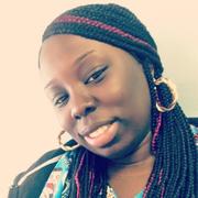 Naila W. - Jersey City Care Companion