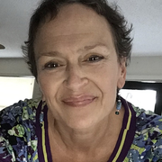 Amy S., Pet Care Provider in Englewood, FL with 30 years paid experience