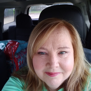 Cathy W., Care Companion in Mulga, AL with 15 years paid experience