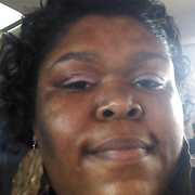 Ashante B., Babysitter in Mobile, AL with 15 years paid experience
