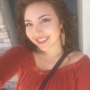 Taytum B., Babysitter in Temecula, CA with 5 years paid experience