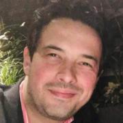 Rodrigo M., Pet Care Provider in Benicia, CA with 10 years paid experience
