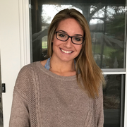 Karley B., Babysitter in Hicksville, NY with 5 years paid experience