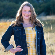 Maddie M., Nanny in Aurora, CO with 5 years paid experience