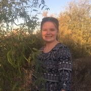 """Kynsley V. - San Tan Valley <span class=""""translation_missing"""" title=""""translation missing: en.application.care_types.child_care"""">Child Care</span>"""