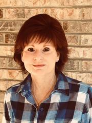 Janice H. - Nashville Nanny
