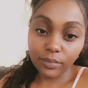 Anquinette J., Babysitter in Avon Park, FL with 4 years paid experience