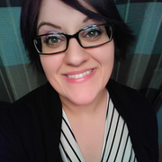 Nichele B., Babysitter in Walnut Bottom, PA with 2 years paid experience