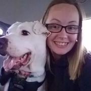 Erin C. - Nelsonville Pet Care Provider