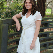 Shelby S., Nanny in Rock Hill, SC with 3 years paid experience