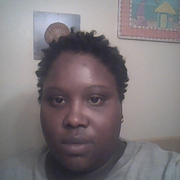 Natasha D., Babysitter in Shreveport, LA with 0 years paid experience