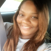 Catherine D., Care Companion in Monroe, LA with 3 years paid experience