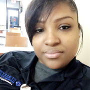 Shevondria H., Care Companion in Monroe, GA with 2 years paid experience