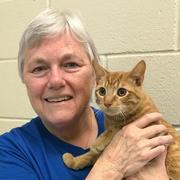 Stephanie R. - Schriever Pet Care Provider