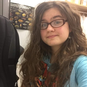 Rachel C. - Chattanooga Pet Care Provider