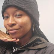 Hesna (natalia) B., Pet Care Provider in Washington, DC with 5 years paid experience