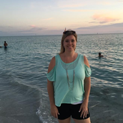 Erica G., Babysitter in Silver Springs, FL 34488 with 15 years of paid experience