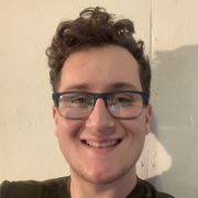 Ari T., Babysitter in Hamburg, NY with 4 years paid experience