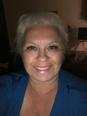 Dagmar K. - Houston Nanny