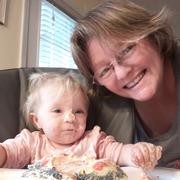 Nellie Mengedoht C. - Charleston Babysitter