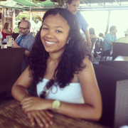 Imani H., Babysitter in Los Angeles, CA with 9 years paid experience