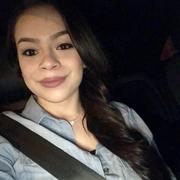 Carolina G. - Laredo Babysitter