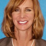 Katherine M. - Miami Beach Care Companion