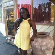 """Quentoria M. - Shreveport <span class=""""translation_missing"""" title=""""translation missing: en.application.care_types.child_care"""">Child Care</span>"""