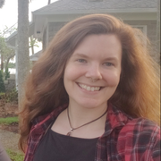 Melanie B., Babysitter in Hastings, FL 32145 with 1 year of paid experience