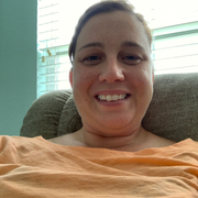 Ashley G., Care Companion in Owings, MD with 6 years paid experience