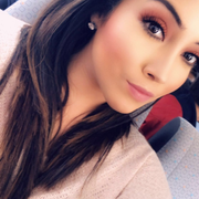 Janeth M., Babysitter in Visalia, CA with 2 years paid experience